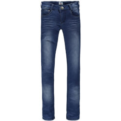 Superfede skinny jeans fra Tumble Dry