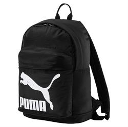 Super fin backpack fra PUMA - Black