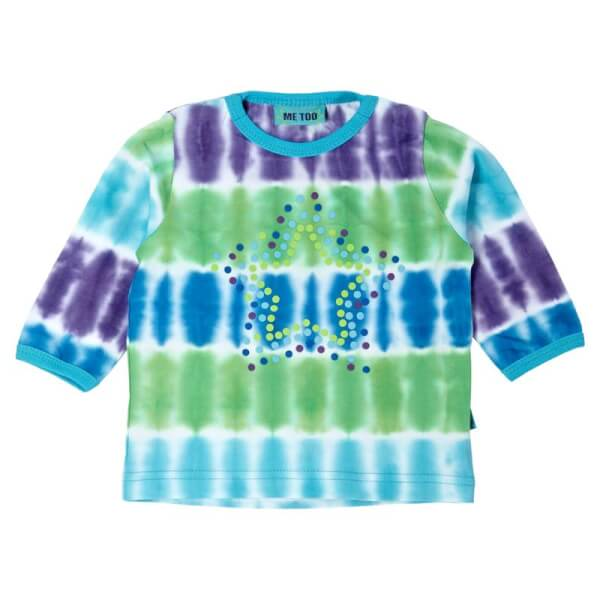 Image of Me Too Baby - T-shirt