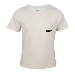 Priime Pige - T-shirt Offwhite