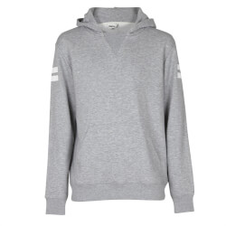 Super smart hoodie fra Costbart - Tony