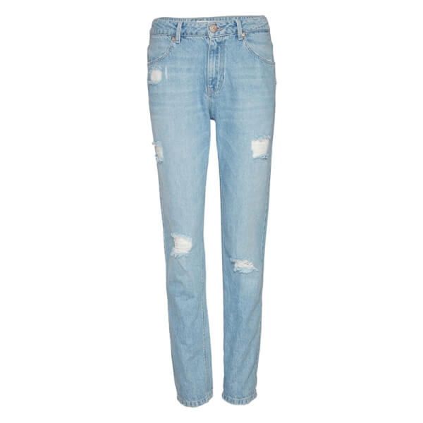 Image of Costbart - Tanna Jeans