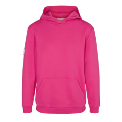Smart pink sweatshirt fra Costbart - Dina 13978