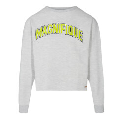 Costbart - Ella Sweatshirt