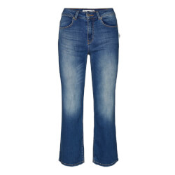 Costbart - Denim Elvira Jeans