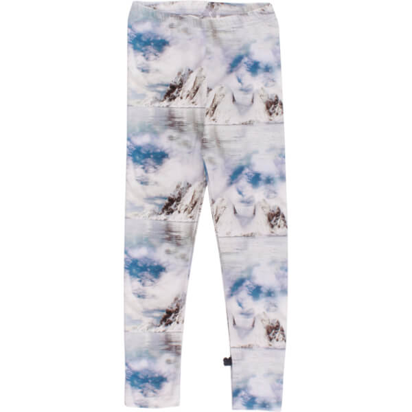 Freds World - Arctic Baby Leggings
