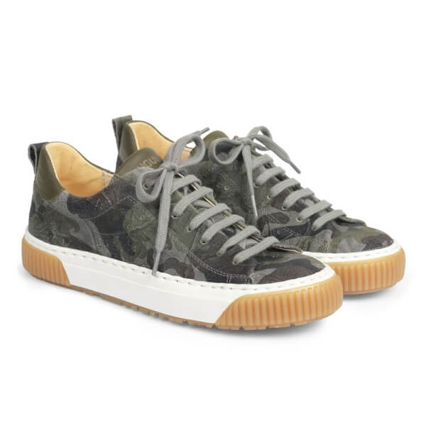 Image of Angulus - Sneakers