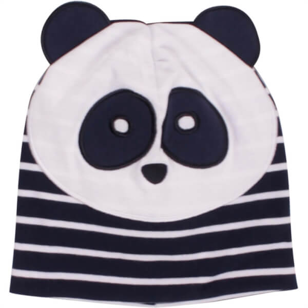 Image of Freds World - Panda Hue Navy