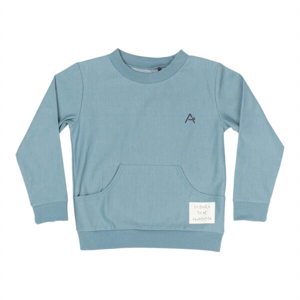 Alba - Haward Sweatshirt