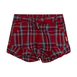 Hust & Claire - Helena Shorts