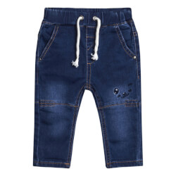 Hust & Claire - Junior Jeans Denim