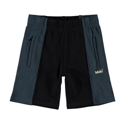 Molo - Aques Summer Night Shorts