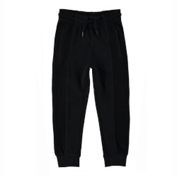 Molo - Aqu Sweatpants Black