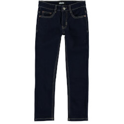 Molo - Aksel Rinse Wash Jeans