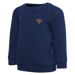 Hummel - Howard Sweatshirt