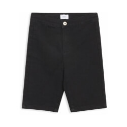 Grunt - Maya Cycle Shorts Sort