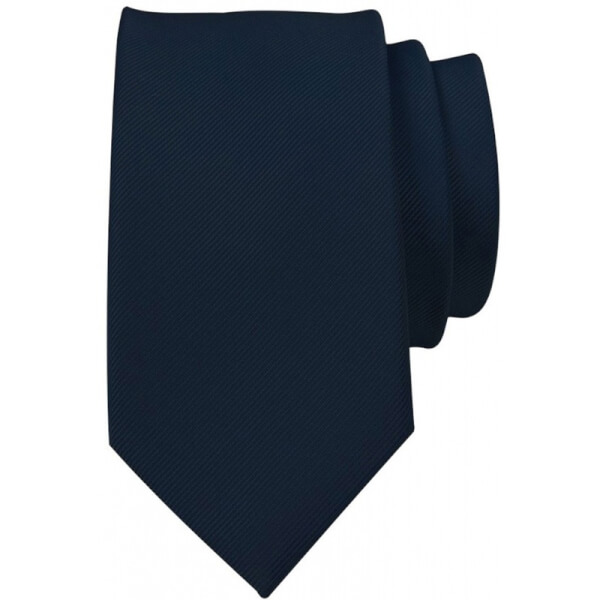 Image of Formél Dreng - Slips Navy