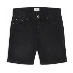 Grunt - Clint Clam Shorts Sort
