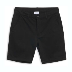 Grunt - Thor Worker Shorts Sort