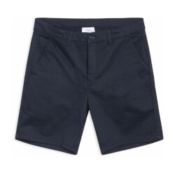 Grunt - Thor Worker Shorts Navy