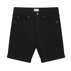 Grunt Dreng - Stay Shorts Black