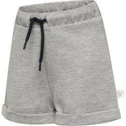 Hummel - Demi Shorts