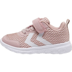 Hummel - Actus ML Infant Rosa