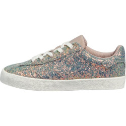 Hummel - Diamant Glitter JR Shadow Gray