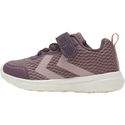 Hummel - Actus ML Infant Sparrow
