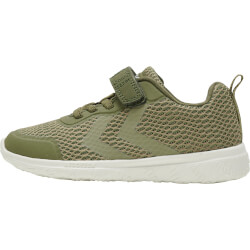 Hummel - Actus ML JR Deep Lichen Green