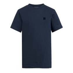 Grunt Dreng - Our Praise T-shirt Navy