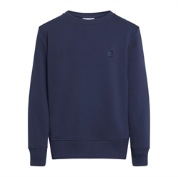 Grunt Dreng - Our Joy Sweatshirt Navy