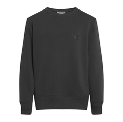 Grunt Dreng - Our Joy Sweatshirt Black