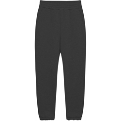 Grunt Dreng - Our Ask Joggingbukser Black