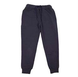 Grunt Dreng - Our Ask Joggingbukser Navy