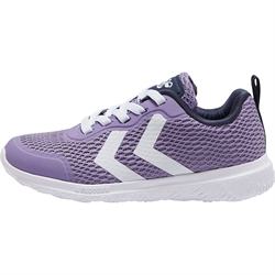 Hummel - Actus JR Aster Purple