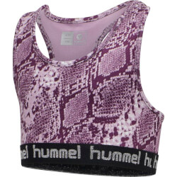 Hummel - Mimmi Sports Top