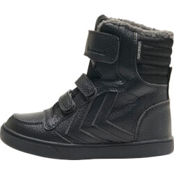 Hummel Tex - Stadil Super Tumbled JR