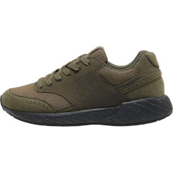 Hummel - Legend Marathona Teen Olive Night