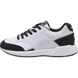 Hummel - Legend Marathona Teen White