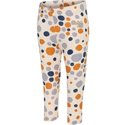 Hummel - Edna Leggings
