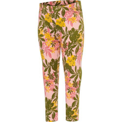 Hummel - Auli Tights Blomster