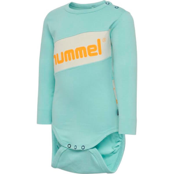 Hummel - Clement Body