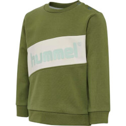 Hummel - Clement Sweatshirt