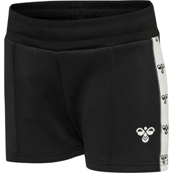 Hummel - Lilly Shorts