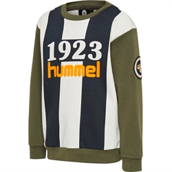 Hummel - Kenly Sweatshirt