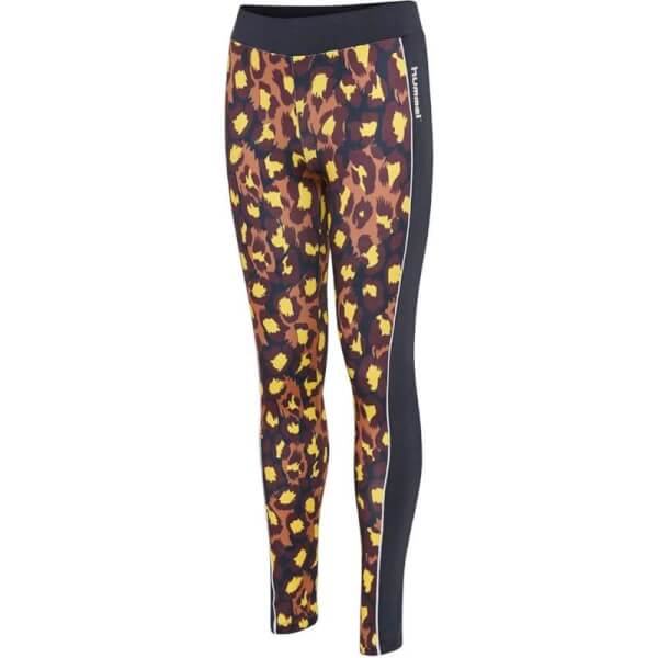 Image of Hummel Pige - Stanza Tights
