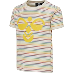 Hummel - Rainbow T-shirt