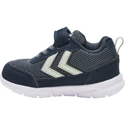 Hummel - Crosslite Infant Blue Nights