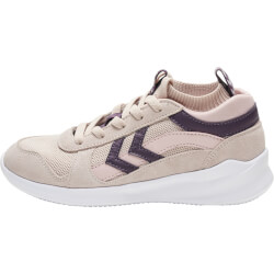 Hummel - Bounce Sneakers Hushed Violet